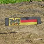 Deutschlandabzeichen-150x150