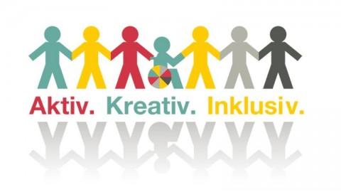 BKP_Plakat2014_internet_web