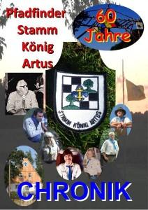 Chronik Cover JPG