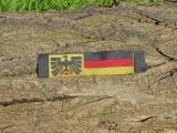 Deutschlandabzeichen