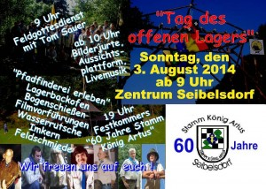 Flyer Tag des offenen Lagers.sla-Seite001