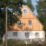 Freundeskreis Seibelsdorf