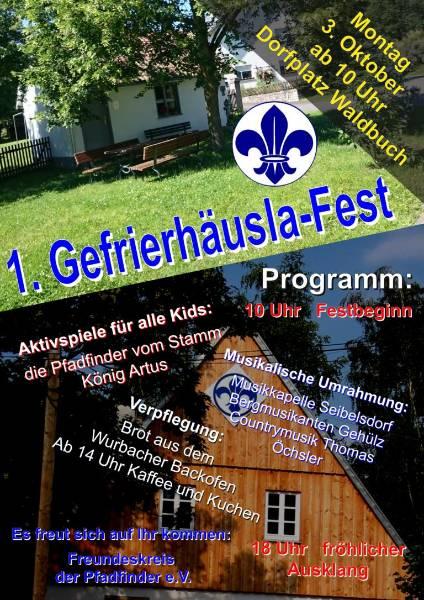 K1024_Plakat Gfrierhäuslafest-Seite001