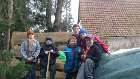 Kompostbau15 (1)