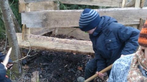 Kompostbau15 (2)