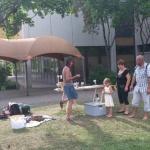 Kreisspielfest (6)