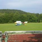 Kreisspielfest (7)