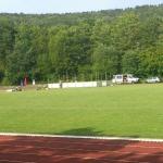 Kreisspielfest (9)