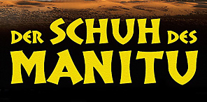 Schuh_Manitu_klein