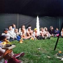 Stammeslager 15 (18)