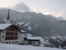 Skilager_2018(9)