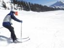 Skilager_2018(11)