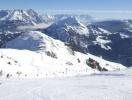 Skilager_2018(2)