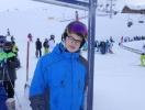 Skilager_2018(5)