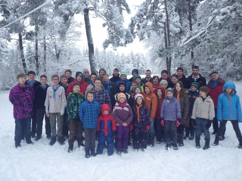 Winterlager 2015  (6)