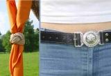 button knotengürtel-Seite001