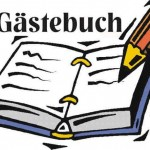 gaestebuch1