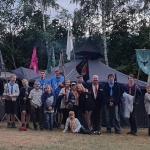 Stammeslager 2019