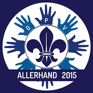 logo_allerhand2015_300px
