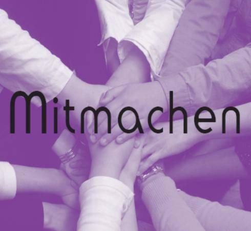 mitmachen_Teaser.img_assist_custom